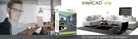 programma per arredamento interni software arredamento interni ubuntu software arredamento