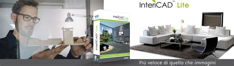software arredamento interni software arredamento interni ubuntu software arredamento