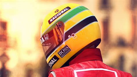 Home Design 3d Free For Android Hd Ayrton Senna Wallpaper Page 2 Of 3 Wallpaper Wiki