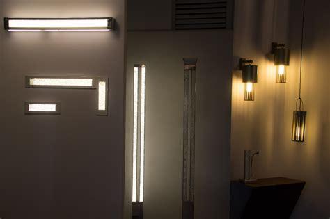 sillux illuminazione sil s r l contract lade lade di design