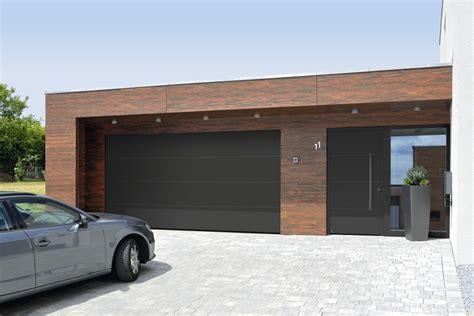 fotos garage saarbrücken office tor systeme ihr partner in saarlouis und