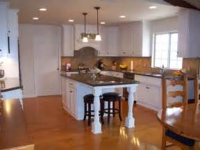 Small Kitchen Island Designs With Seating Small Kitchen Islands With Seating And Storage Style