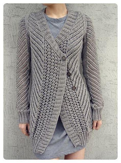 knitting pattern designers list hand knitting patterns free crochet and knit