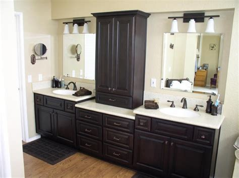 Bathroom remodeling projects in san diego los angeles amp orange county