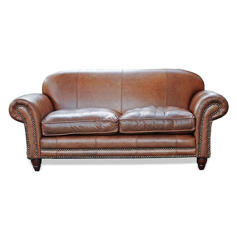 royal traditional handmade leather chesterfield