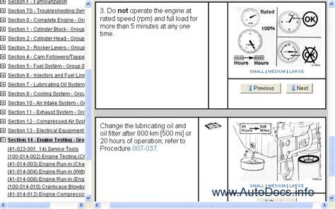 car repair manuals download 1994 toyota corolla transmission control toyota corolla auris 2006 2008 service manual rus repair manual order download