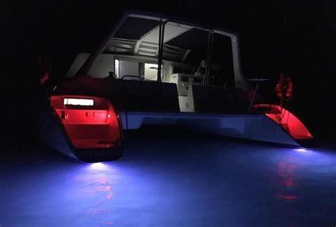 underwater boat lights australia welcome to boat accessories australia