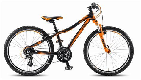 Ktm Bicykle Bicykle Ktm Detsk 253 Bicykel Ktm Speed 24 Quot 2016 Ktm
