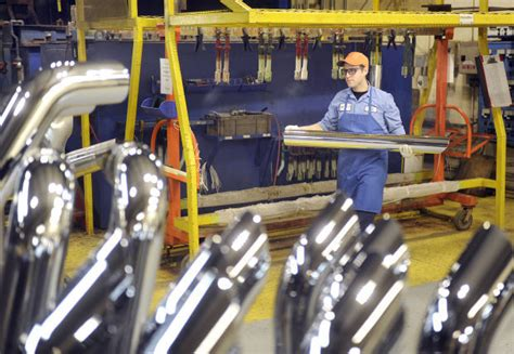 lincoln industries lincoln industries in growth mode local journalstar