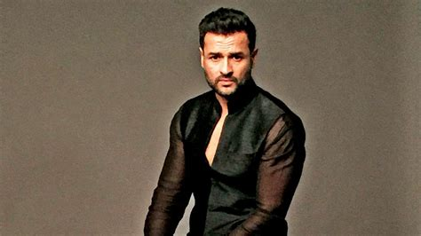 film india rohit digital is bigger than tv and films rohit roy