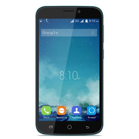 Hp Samsung Android 5 Inchi 4 5 inch smartphone android 6 0 1 3ghz 5 0mp 1gb ram 8gb rom blackview a5 fashion mobile