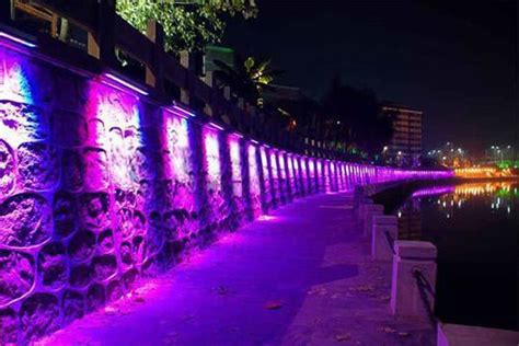 design washout definition wall lights design awesome spacing wall washer lighting