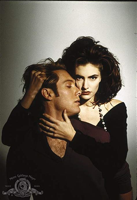 james spader dream lover movie pictures photos of m 228 dchen amick imdb