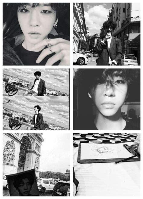 kpop instagram themes aesthetic kpop instagram accounts k pop amino