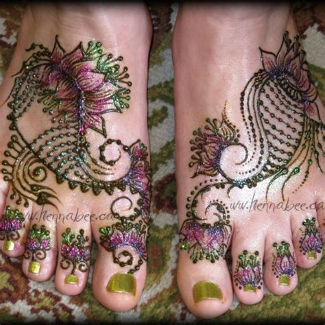 tattoo prices kelowna hire henna bee designs henna tattoo artist in kamloops