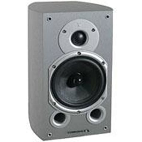 wharfedale 9 1 bookshelf speakers reviews