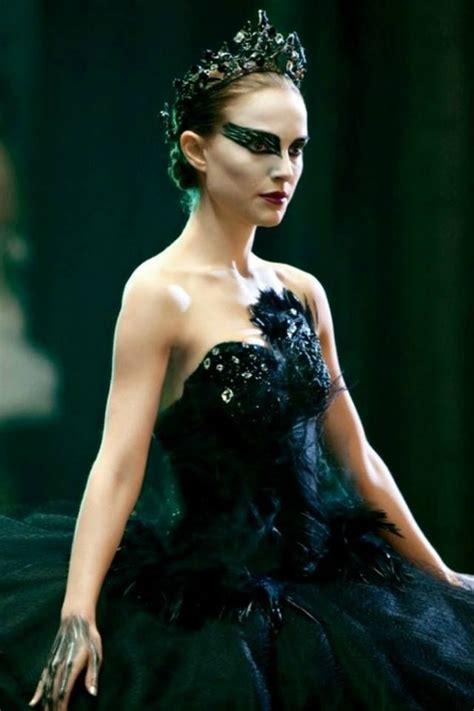 imagenes cisne negro 17 mejores ideas sobre disfraz de cisne negro en pinterest