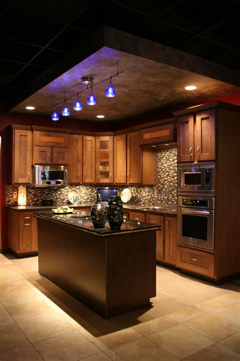 custom kitchen furniture custom kitchen cabinets