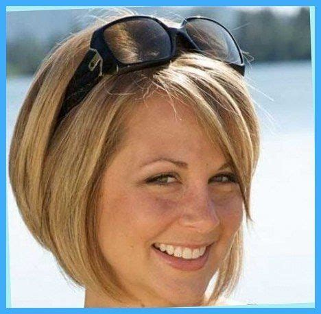 hairstyles for larger women over 40 flattering hairstyles for over 40 fat face fat faces