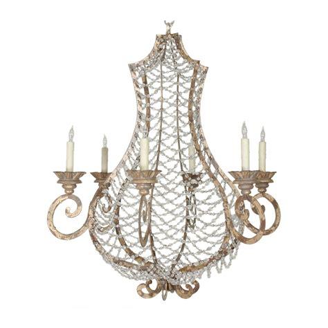 niermann weeks lighting fixtures wholesale coquille chandelier niermann weeks
