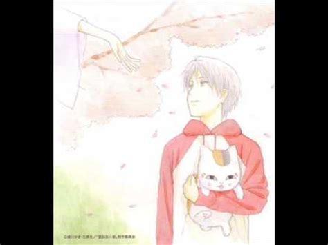 anime ending sedih boleh share lagu anime yang sedih yahoo answers