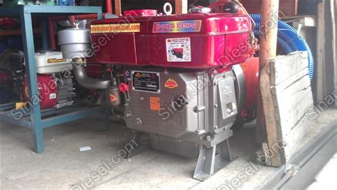 Mesin Dongfeng 24 Pk Product Category Mesin Diesel Multi Fungsi Sinar Jaya