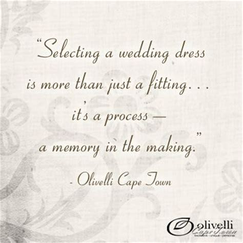 Wedding Quotes S Journey by 11 Best Images About Olivelli Quotes On The