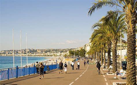 freedom boat club france nice france tourist destinations