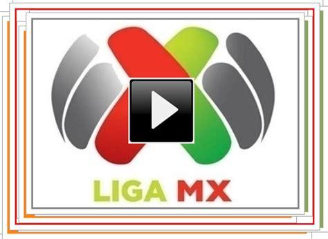 partidos de futbol en vivo gratis y resultados partidos de futbol en vivo gratis y resultados