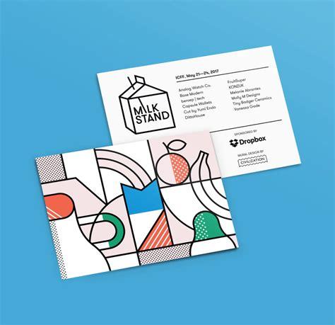 design milk icff design milk at nycxdesign 2017 design milk