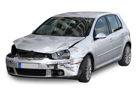 Auto Verkaufen Mit Motorschaden by Autoankauf Von Unfallwagen Autos Mit Motorschaden