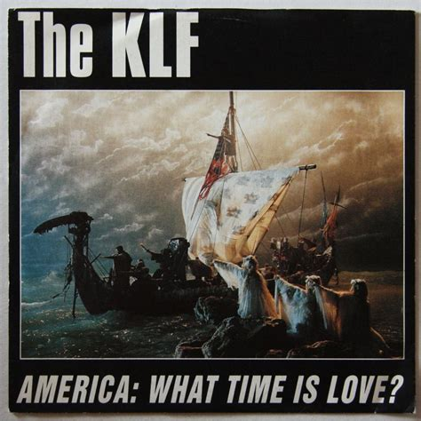 what is love mp what time is love the klf mp3 buy full tracklist