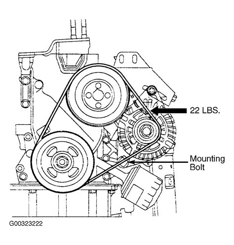 2005 kia spectra engine diagram free wiring