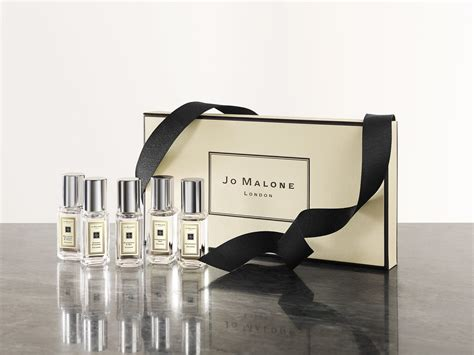 firzara collection firzara collection 1st anniversary sale jo malone anniversary cologne collection 88 110 value