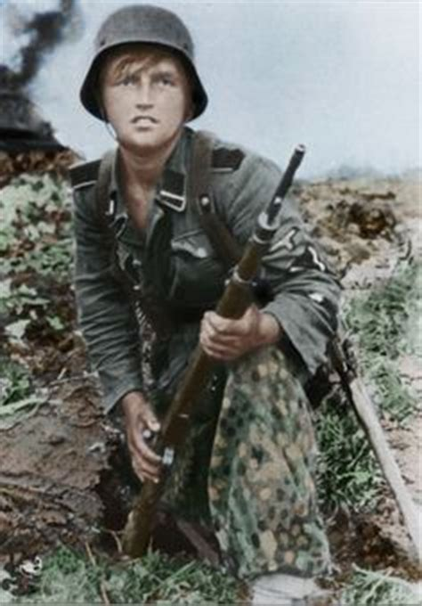 third reich color pictures waffen ss in color 1000 images about hitler s third reich on pinterest