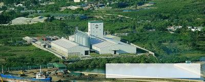 universal feed mill corporation | philbp.com