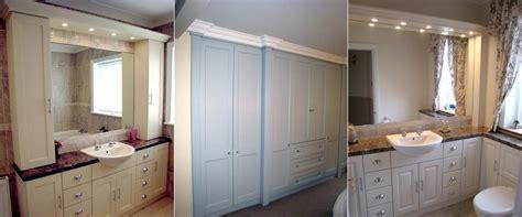 crestwood kitchens bespoke kitchens bedrooms bathrooms bespoke fitted kitchens bedrooms bathrooms ipswich