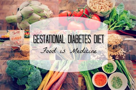 gestational diabetes cookbook for healthier and babies with tons of easy to cook recipes for gestational diabetes books food choices for gestational diabetes food ideas