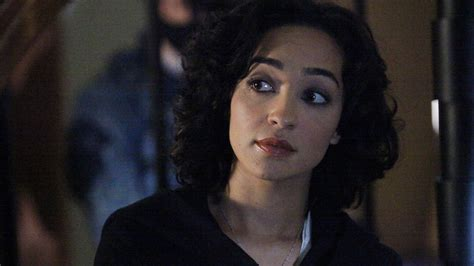 ruth negga nationality ethiopia ruth negga height weight age measurements net worth