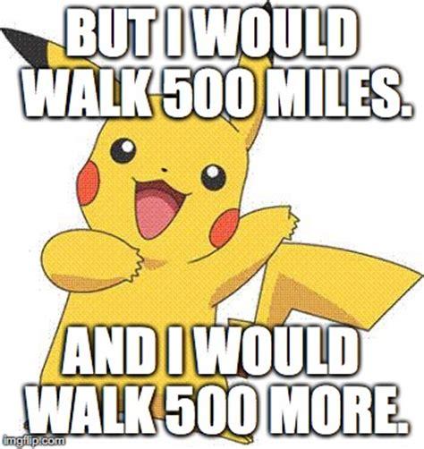 Pokemon Meme Generator - pokemon meme generator images pokemon images