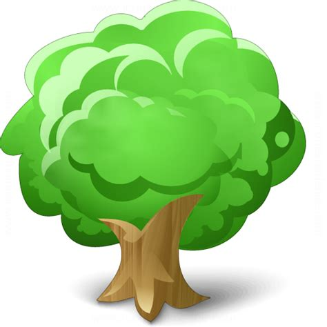 tree icon 28 images iconexperience 187 g collection