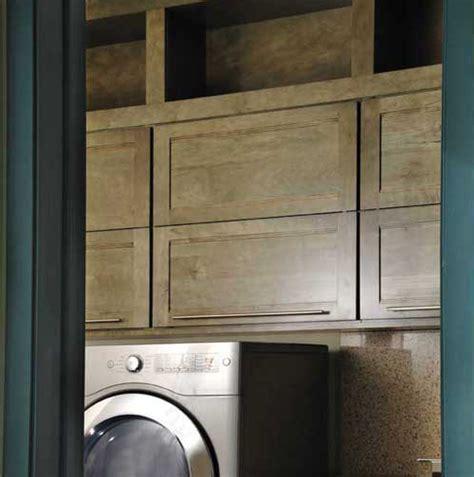 laundry room cabinets amazon laundry room accessories laundry room cabinets