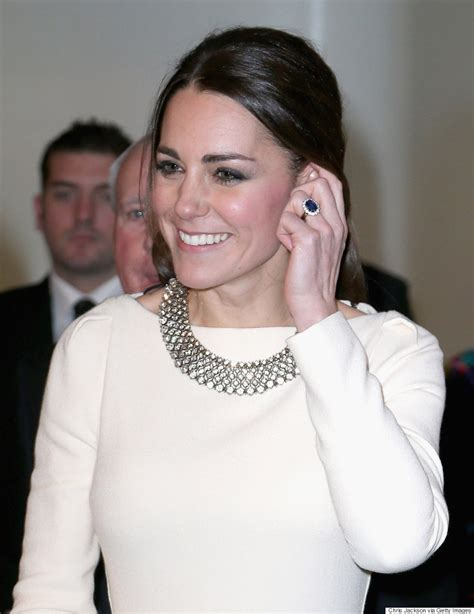 sales banned for replicas of kate middleton s engagement