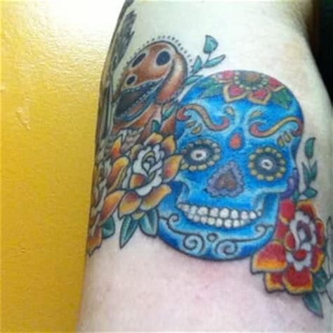 lucky tattoo studio bandung lucky seven tattoo studio 57 photos 35 reviews