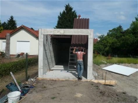 fertighaus aus beton fertigteilen fertiggaragen beton fertigteil garagen zur selbstmontage