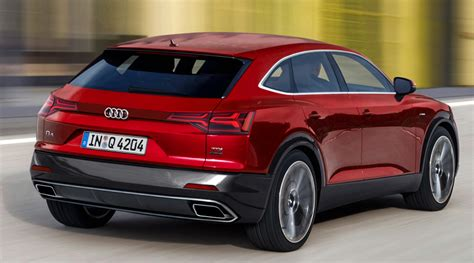 Audi Q4 2020 by 2020 Audi Q4 Release Date Details Price Best New Suv