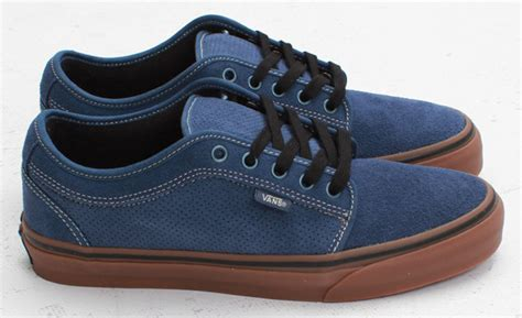 Sepatu Moofeat Chuka Low Boots vans chukka colorways release dates pricing sbd