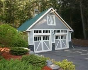 Victorian Garage Plans by Victorian Garage Home Pinterest