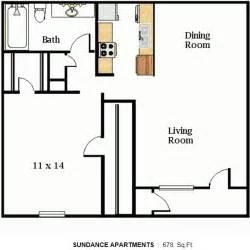 sundance apartments rentals college station tx 1 bedroom apartment floor plans amp pricing stadium view