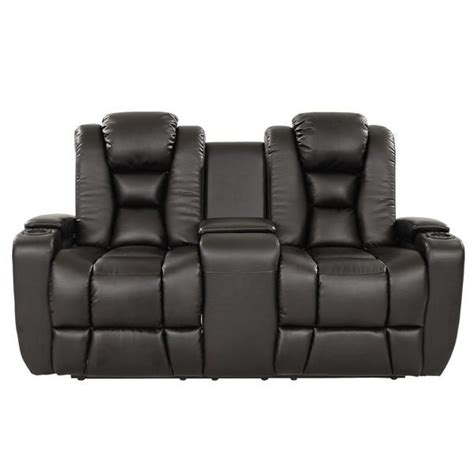 lane transformer sofa 18 best images about couch on pinterest leather sofas
